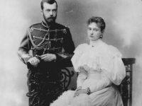 7 интересных фактов о браке святого Императора Николая II