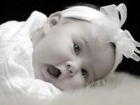 – Валера, дочка умерла…