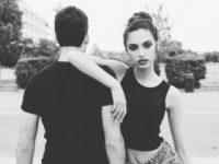 6 очевидных признаков, что муж изменял мне, а я игнорировала и не замечала их
