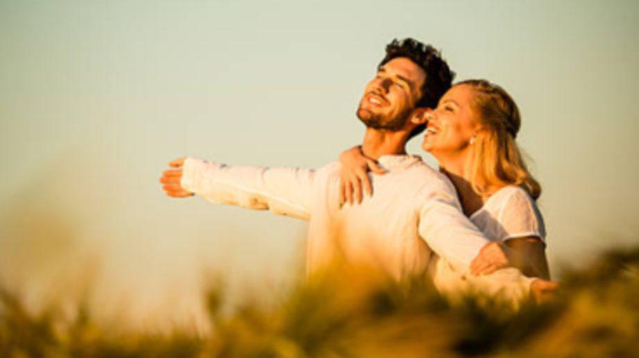 Единственное, что мужчины любят больше, чем секс