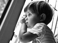 Звонок в бюро находок. Невероятная история мальчика из детдома