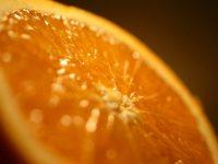 Сочный апельсин или как следует давать ответы на вопросы