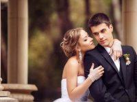 Он прожил две недели в браке и был шокирован! История, которая произошла с молодоженами