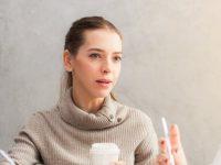 Почему глупые женщины так успешны в бизнесе