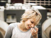 Как я развелась с мужем и стала счастливой