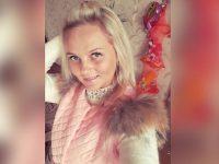 В Прикамье 26-летняя мама двух малышей бросилась в ледяную воду, чтобы спасти тонущего школьника