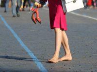 Таки, женское, обувное