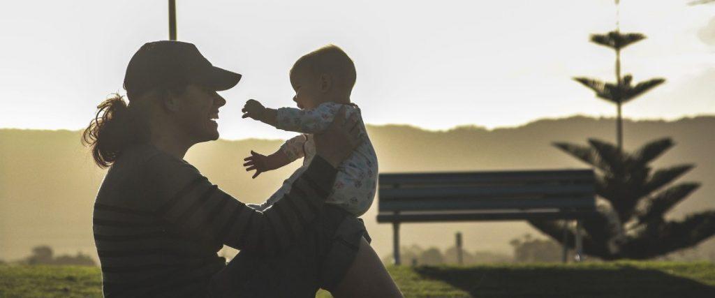 «Тебя же заклюют»: как я родила ребенка с лишней хромосомой