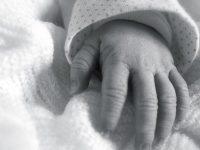 «У малышки не было дыхания, потом оно наладилось, но через 5 минут начались судороги»