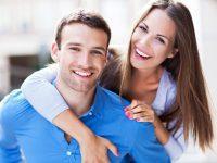 """Родственники капают на мозги: """"Ну когда же вы уже официально поженитесь?"""""""