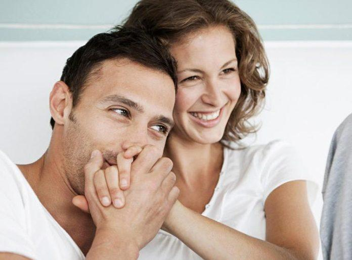 ЭКО брата с женой и почему они не хотят усыновления
