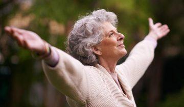 Еще жить да жить: 3 простых теста подскажут, сколько лет вы проживете