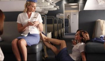 Стюардессы раскрыли секреты, которые никогда не говорят пассажирам