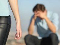 Как я ушла от мужа, находясь в декрете?