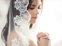 Мать жениха пришла к родителям невесты и пристыдила их