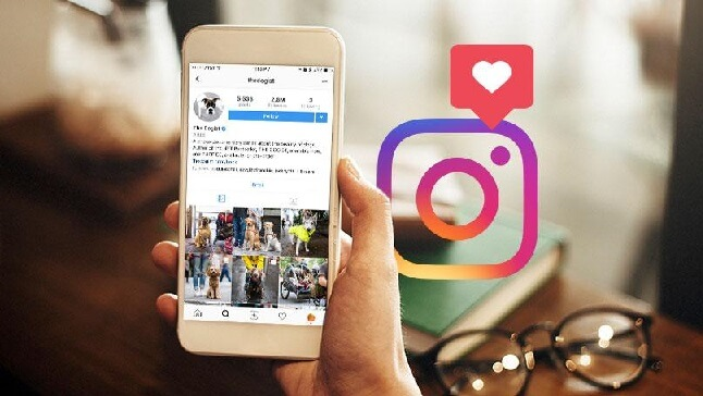 поиск-instagram