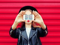 способы поиска пользователя в Instagram