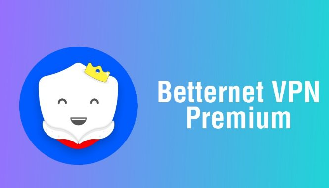 как-отписаться-betternet