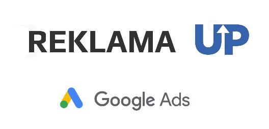 reklama-up-google-ads-kontekst