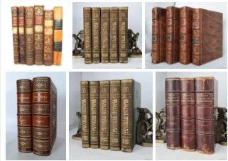 исторические-книги
