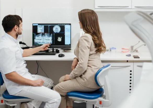 современная-стоматология