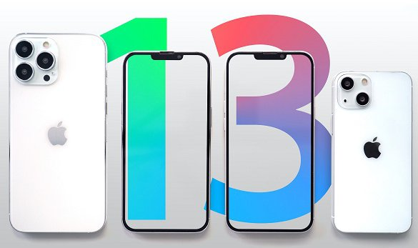 apple-iphone-13-and-13-pro